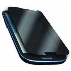 InvisibleSHIELD Privacy, GALAXY S III, Telefono cellulare / smartphone, Samsung