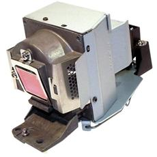 VLT-EX240LP - Lampada proiettore - per ES200U, EW230U-ST,