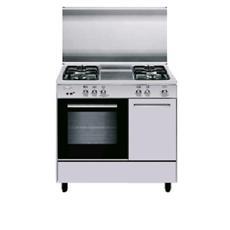 Cucine elettriche glem gas in vendita online su eprice - Eprice cucine a gas ...