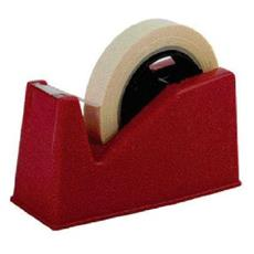 Dispenser Nastri Adesivi 33-66mm
