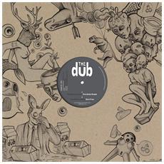 Claudio Coccoluto - The Dub 101