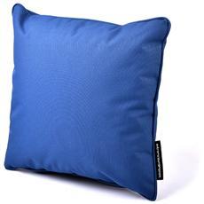 Cuscino Outdoor B-cushion Royal Blue