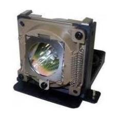 Lampada 5J. J7C05.001 per Videoproiettore