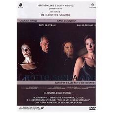 Notte Senza Fine (Dvd+Libro)