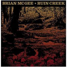 Brian Mcghee - Ruin Creek