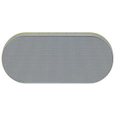 GSB150Y-GLR67200, Stereo, Senza fili, Batteria, Bluetooth, Soundbar, Esterno