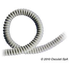 Guaina spirale cavi 25 mm