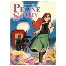 Peline story