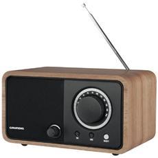 TR1200 Radio Portatile Sintonizzatore Analogico