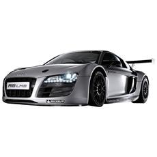 R / C Auto 1:24 Audi R8 Lms 3colori (Sogg. Casuale) 63177