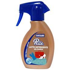 Pelle Trigger 250 Ml. Detergenti Casa