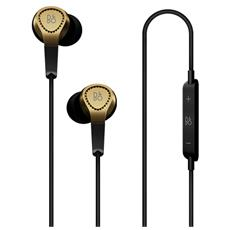 BeoPlay H3 Auricolare Colore Oro
