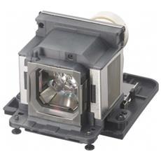 LMP-D214 215W lampada per proiettore
