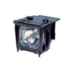 Lampada di ricambio per VT770 (VT77LP)