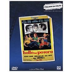 Dvd Belle Ma Povere