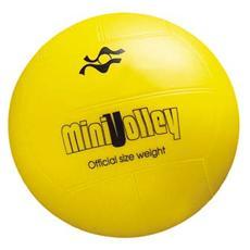 Pallone Minivolley colore Giallo