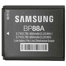 Batteria per fotocamera DV300