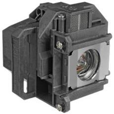 Lampada V13H010L53 per Videoproiettore