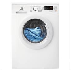 Lavatrice: scopri le lavatrici in offerta su ePRICE