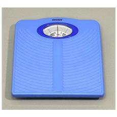 Bilancia Pesapersone 150 Kg Colore Blu