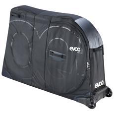 EVOC 100402100 Bicycle transport bag accessorio per bicicletta