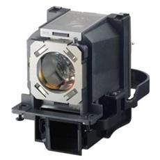 LMP-C250 - Lampada proiettore - mercurio ad altissima pressione -