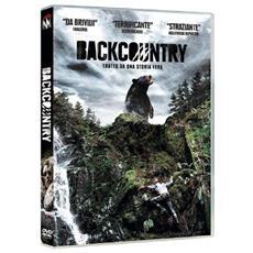 Dvd Backcountry