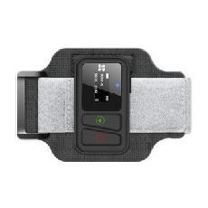Telecomando Wireless con Fascia da Polso per Ezviz S1 Sports Camera