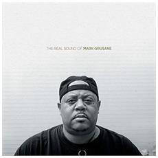 Real Sound Of Mark Grusane (The) (2 Lp)