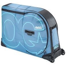 EVOC 100402200 Bicycle transport bag accessorio per bicicletta