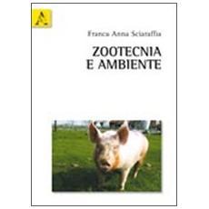 Zootecnica e ambiente