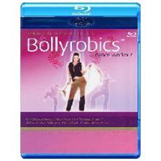 Brd Bollyrobics - Dance Workout
