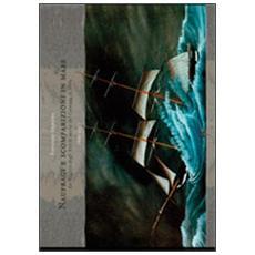 Naufragi e scomparizioni in mare. Dai registri degli atti di morte del comune di Meta (1866-1917)