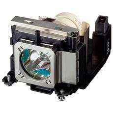 Lampada LV-LP35 per Proiettore 215W
