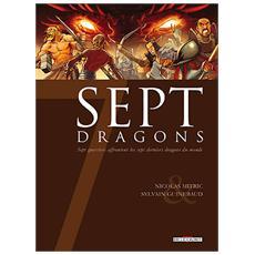 Sette Dragoni (Mitric / Guinebaud)