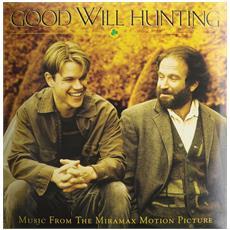 Good Will Hunting (2 Lp)
