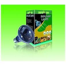 Lampada Diurna Daylight 150 Watt Per Rettili Tartarughe
