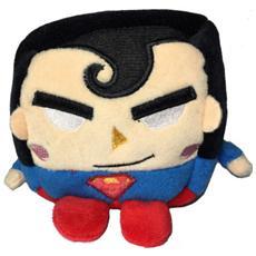 Peluche DC Kawai Cube Superman 12 cm