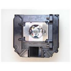 Lampada VPL2373-1E per Proiettore 200W