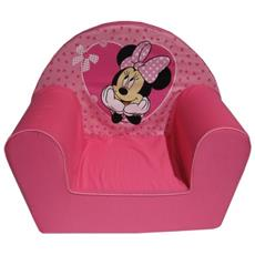 Simba Toys - Club Poltroncino Minnie