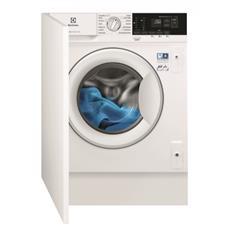 Schemi Elettrici Lavatrici Bosch : Lavatrice da incasso: scopri tutte le lavatrici da incasso su eprice