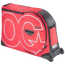 EVOC 100402500 Bicycle transport bag accessorio per bicicletta