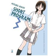 Short program. Vol. 3 Short program