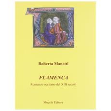 Flamenca. Romanzo occitano del XIII secolo