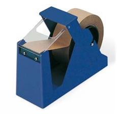 dispenser da banco per nastro da imballo fino a 60mm art. 1800