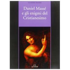 Daniel Massé e gli enigmi del cristianesimo