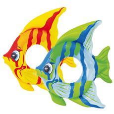 Salvagente 94x80 Cm. Pesce