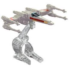 Star Wars Navicella Spaziale