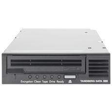 LTO-6 HH SAS, LTO, 50 ms, SAS, 2500 GB, 6250 GB, 512 MB