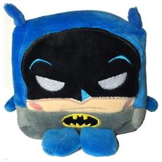 Peluche DC Kawai Cube Batman 12cm
